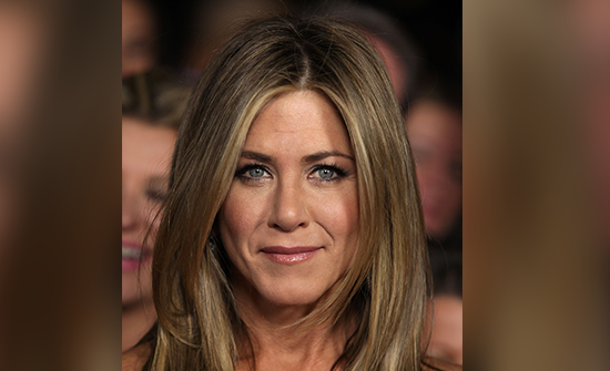 Jennifer Aniston Skin Care Routine