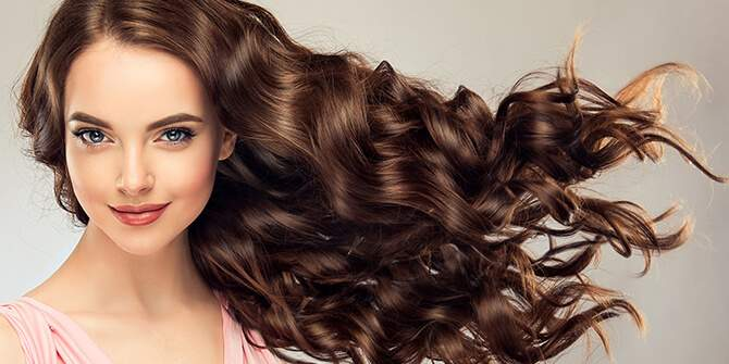 Top 5 Pro Tips to Make your Hair more Glamorous with Coconut oil
