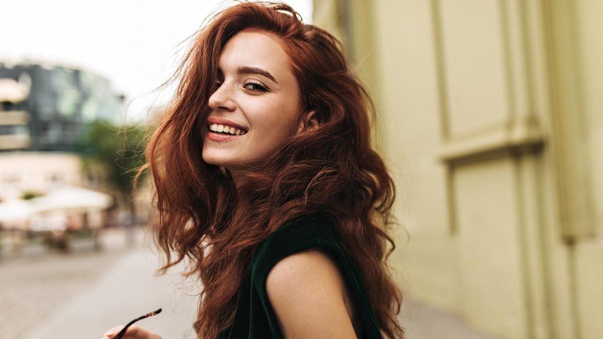 reduce hair fall